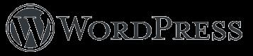 Professional websites with WordPress